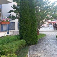 Отель Complex Elit 1 Болгария, Солнечный берег - отзывы, цены и фото номеров - забронировать отель Complex Elit 1 онлайн фото 2