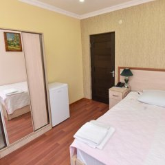 Отель Гаяне детские мероприятия