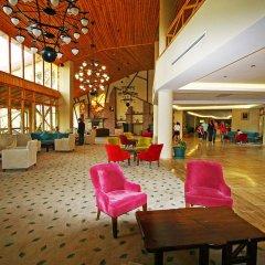 Gazelle Resort & Spa Турция, Болу - отзывы, цены и фото номеров - забронировать отель Gazelle Resort & Spa онлайн интерьер отеля фото 3