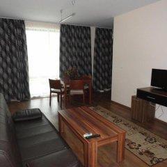 Отель Cantilena Complex 3* Апартаменты фото 2