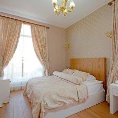 Setenonu 1892 Hotel Турция, Кайсери - отзывы, цены и фото номеров - забронировать отель Setenonu 1892 Hotel онлайн комната для гостей фото 3