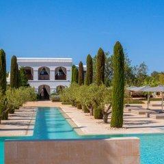 Ca Na Xica - Hotel & Spa бассейн