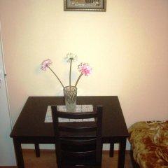 Гостиница Tuchkov 3 Minihotel Номер Эконом с 2 отдельными кроватями фото 7