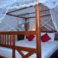 Отель Midigama Holiday Inn 3* Номер категории Эконом с различными типами кроватей фото 10