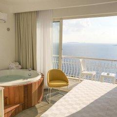 La Kumsal Hotel Турция, Патара - отзывы, цены и фото номеров - забронировать отель La Kumsal Hotel онлайн спа