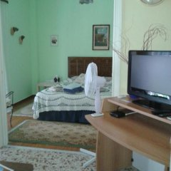 Отель Natasha's Home комната для гостей фото 3