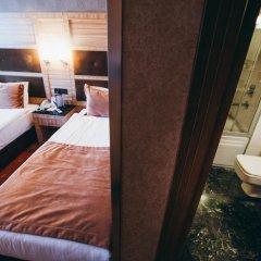 New Sed Bosphorus Hotel спа фото 2