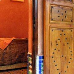 Отель Riad Mimouna Марокко, Марракеш - отзывы, цены и фото номеров - забронировать отель Riad Mimouna онлайн удобства в номере