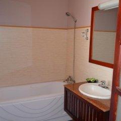 Отель Cat Cat View 3* Улучшенный номер с различными типами кроватей фото 10