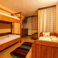 Отель Avalon Болгария, Банско - отзывы, цены и фото номеров - забронировать отель Avalon онлайн детские мероприятия