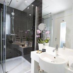 Neo Hotel (ex. Cdh Milano Niguarda) Брессо ванная