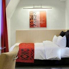 Scandic Palace Hotel спа фото 2