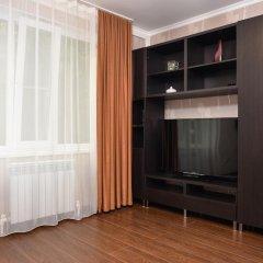 Валеско Отель & СПА Апартаменты с различными типами кроватей фото 10