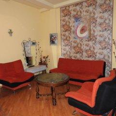 Отель Marisali Hotel Грузия, Тбилиси - отзывы, цены и фото номеров - забронировать отель Marisali Hotel онлайн комната для гостей фото 4