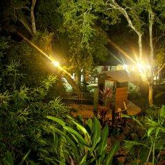 Hotel Jaguar Inn Tikal фото 12