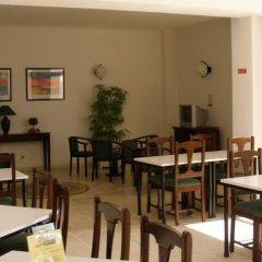 Отель Don Tenorio Aparthotel питание фото 2
