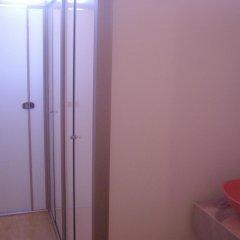 Отель Hospedagem Real удобства в номере фото 2
