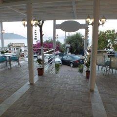 Cakil Pansiyon Турция, Каш - отзывы, цены и фото номеров - забронировать отель Cakil Pansiyon онлайн фото 2