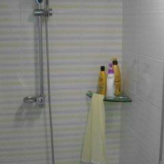 Отель Agit Guesthouse ванная фото 2