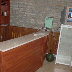 Отель Guest House Zarkova Kushta интерьер отеля