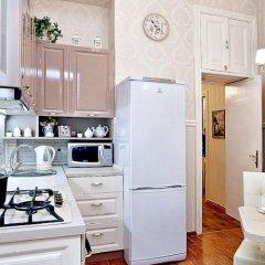 Апартаменты Historic Center Apartments - Odessa в номере фото 2