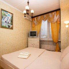 Апартаменты Apartlux на Новом Арбате Апартаменты фото 10