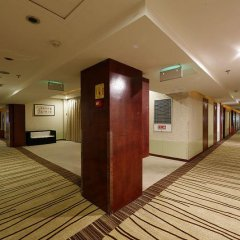 Hooray Hotel - Xiamen 4* Стандартный номер фото 2