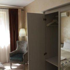 Mini hotel Kay and Gerda Hostel 2* Стандартный номер фото 30
