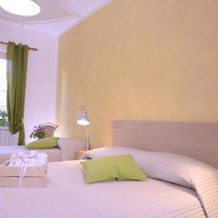 Отель B&B Lekythos 3* Стандартный номер фото 2