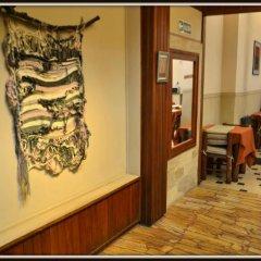 Отель Alas Hotel Аргентина, Сан-Рафаэль - отзывы, цены и фото номеров - забронировать отель Alas Hotel онлайн интерьер отеля