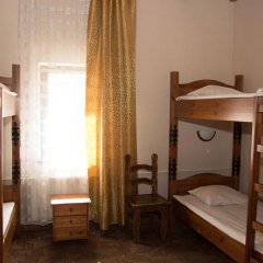 Hotel Westa 2* Стандартный номер с различными типами кроватей фото 10