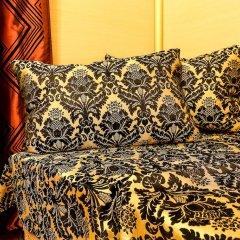 Отель Pension Mozart Номер категории Эконом фото 6