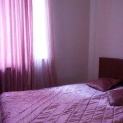 Отель MGE Cavalier Cottage Resort Complex Стандартный номер с различными типами кроватей фото 7
