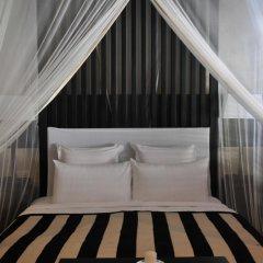 Отель Paradise Road Tintagel Colombo 4* Представительский люкс с различными типами кроватей фото 4