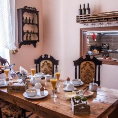 Отель Astarte Греция, Родос - отзывы, цены и фото номеров - забронировать отель Astarte онлайн питание