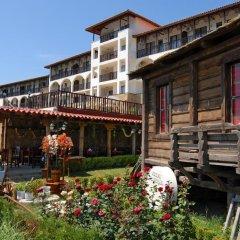 Отель Мельница Болгария, Свети Влас - отзывы, цены и фото номеров - забронировать отель Мельница онлайн