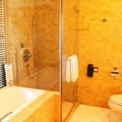 Lake View Hotel 5* Номер Бизнес с 2 отдельными кроватями фото 3