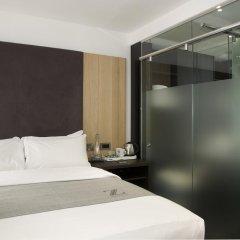 The Z Hotel Piccadilly Лондон комната для гостей фото 3