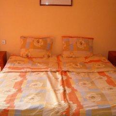 Отель Komitovy Guest House Равда комната для гостей фото 3
