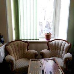 и хостел Lucky Кровать в мужском общем номере с двухъярусной кроватью фото 14