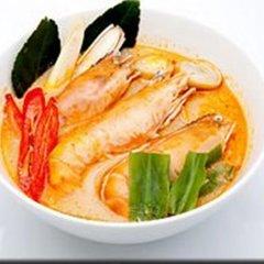 Отель Marsi Pattaya питание фото 3