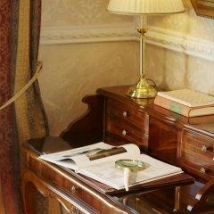 Mediterranean Palace Hotel 5* Номер Classic с двуспальной кроватью фото 4