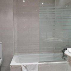 Отель ALGETE Альгете ванная фото 2
