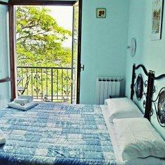 Villaggio Antiche Terre Hotel & Relax 3* Стандартный номер фото 3