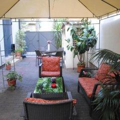 Отель Orient Villa Apartments and Rooms Сербия, Белград - отзывы, цены и фото номеров - забронировать отель Orient Villa Apartments and Rooms онлайн фото 3
