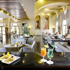 Olive Tree Hotel Израиль, Иерусалим - отзывы, цены и фото номеров - забронировать отель Olive Tree Hotel онлайн питание фото 3