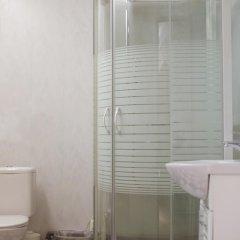 Апартаменты Сильва на Декабристов Стандартный номер фото 4