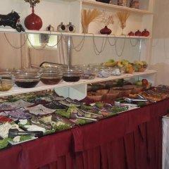 Отель Muyan Suites питание фото 3