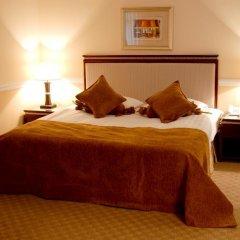 Отель Бек Узбекистан, Ташкент - отзывы, цены и фото номеров - забронировать отель Бек онлайн комната для гостей фото 4
