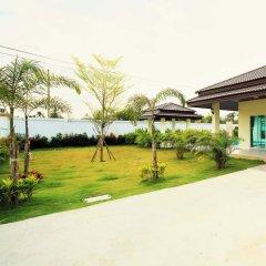 Отель Unique Paradise Resort Таиланд, Бангламунг - отзывы, цены и фото номеров - забронировать отель Unique Paradise Resort онлайн